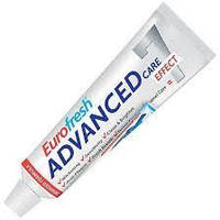 1113006 Farmasi. Зубная паста Advanced Care. Фармаси 1113006