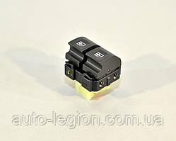 Переключатель стеклоподъемника на Renault Dokker 2012-> — Renault (Оригинал) - 254110431R