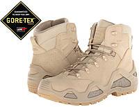 Ботинки LOWA Z-6S GTX (Deset)