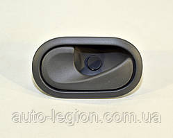 Ручка внутренняя (L, левая) на Renault Master III 2010-> Renault (Оригинал) - 8200310579