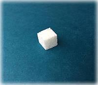 Остеоматрикс блок 10х10х10мм объём 1,0см3
