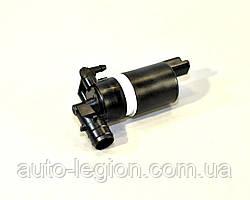 ?Насос бачка омывателя на Renault Master III 2010-> —  SEIM (Франция)  - 109261