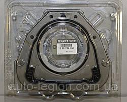 Сальник коленчатого вала (задний) на Renault Master III 2010-> 2.3dCi -  Renaultl (Оригинал) - 122975635R