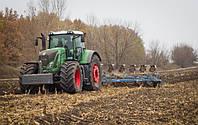 Подготовка почвы. Сельскохозяйственное оборудование украинских и зарубежных производителей.