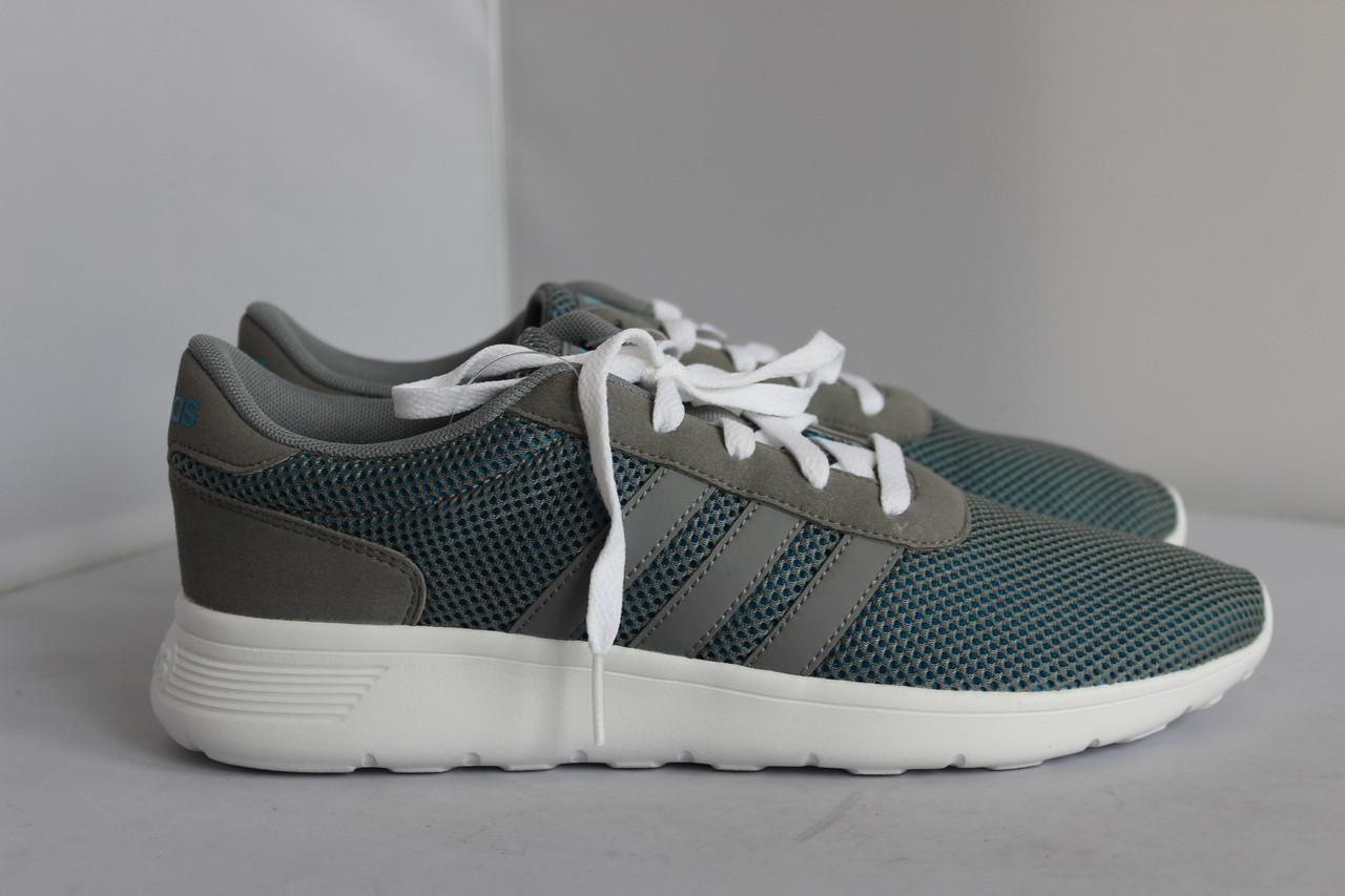 ????????? Adidas Neo