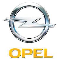 Датчик положения коленвала на Renault Master III 2010-> FWD, 2.3dCi  — Opel (Оригинал) - 44 33 781