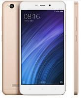 """Оригинальный Xiaomi Redmi 4A 2 GB RAM 16 GB ROM мобильный телефон 5.0 """" LTE Snapdragon 425 4 ядра 3120мАч 13MP, фото 1"""