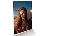 HD фото панель 300х450мм (алюминий 1.1мм)