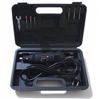 Бормашина Dremel MultiPro в чемодане + 6 насадок