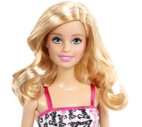 Кукла Barbie Шик, фото 1
