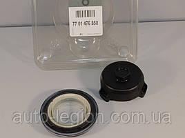Сальник коленчатого вала на Renault Master III 2010-> 2.3dCi - RENAULT (Оригинал) - 7701476858