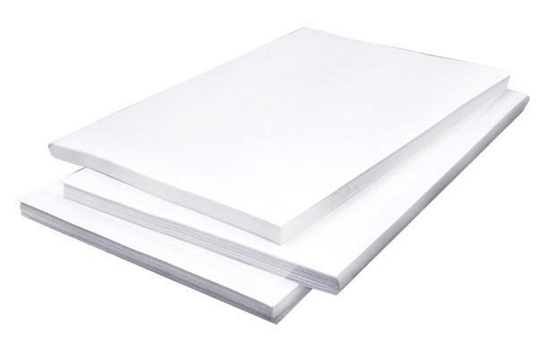 Бумага для сублимации KN-100 A4 100 гр (Китай)
