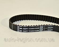 Ремень ГРМ (151 зубцов) на Renault Kangoo 1997->2008, 1.9D  — Gates (Бельгия) - GT5484XS