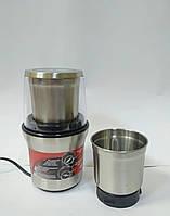Кофемолка MPM MMK-06М  2-в-1
