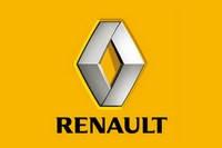 Болты головки блока цилиндров на Renault Master III 2010-> 2.3dCi - RENAULT (Оригинал) - 7701473571