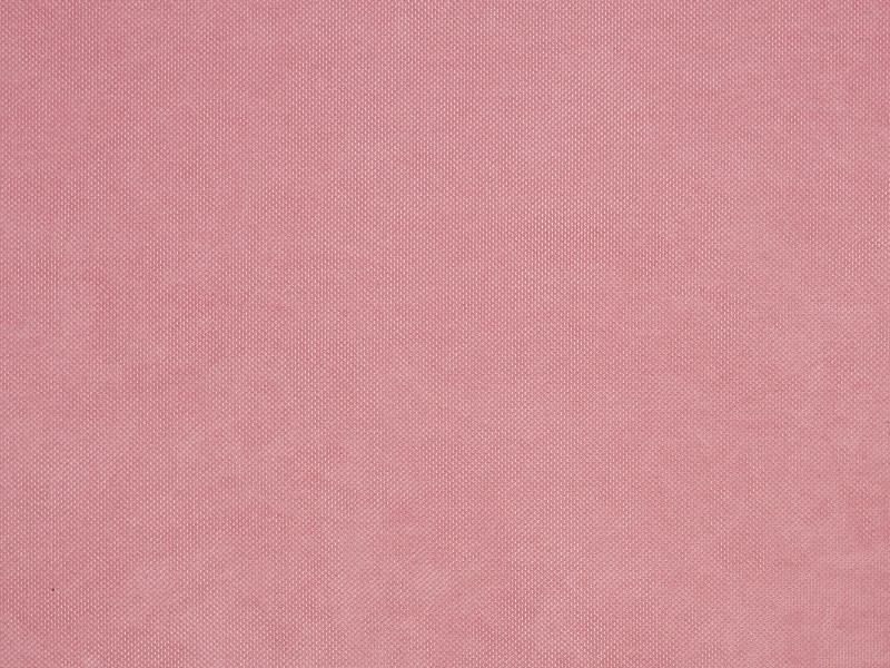 Мебельная ткань МТ Римини 82 (Rimini 82)