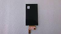 Дисплей Sony C5302 M35h Xperia SP/C5303 M35i/C5306 .s