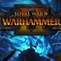 Первые оценки Total War: Warhammer 2 от западной прессы