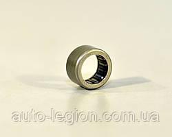 Подшипник КПП вилки кулисы / модуля на Renault Trafic III 2014-> — Nissan (Оригинал) - 32553-00QAA