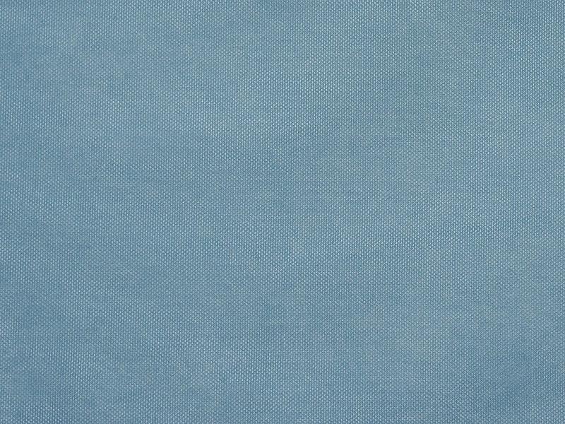 Мебельная ткань МТ Римини 105 (Rimini 105)