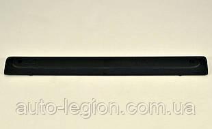 Декоративная накладка порога на Renault Kangoo 1997->2003 —  Renault (Оригинал) - 7700304861