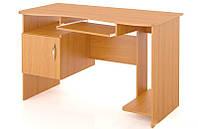 Компьютерный стол Ника 47