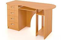 Компьютерный стол Ника 46