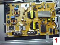 Блоки питания для LED, LCD и PDP телевизоров Samsung (часть 3).