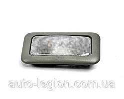 Лампа освещения салона на Renault Master III 2010-> -  Renault (Оригинал) - 8200418969