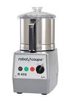 Кухонный процессор R402 3Ф Robot Coupe