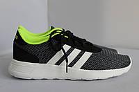 Кроссовки Adidas Neo, фото 1