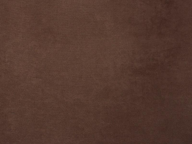 Мебельная ткань МТ Римини 57 (Rimini 57)