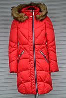 Акция Куртка, пальто, Snowimage, супер качество, био-пух S, M, L XL, XXL, фото 1