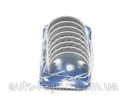 Вкладыши шатунные (STD) на Renault Dokker 2012-> 1.5dCi - Kolbenschmidt (Германия) — 77837600