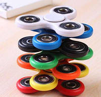 Спиннер / Спинер / Fidget spinner / Hand spinner с подшипниками, фото 1