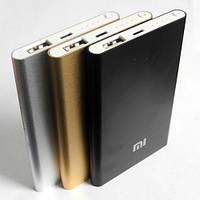 Аккумулятор зарядное Power Bank Xiaomi 12000 mAh Xiaomi