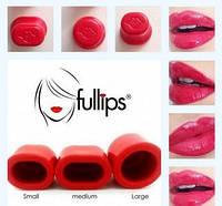 Увеличитель для губ Fullips (плампер)
