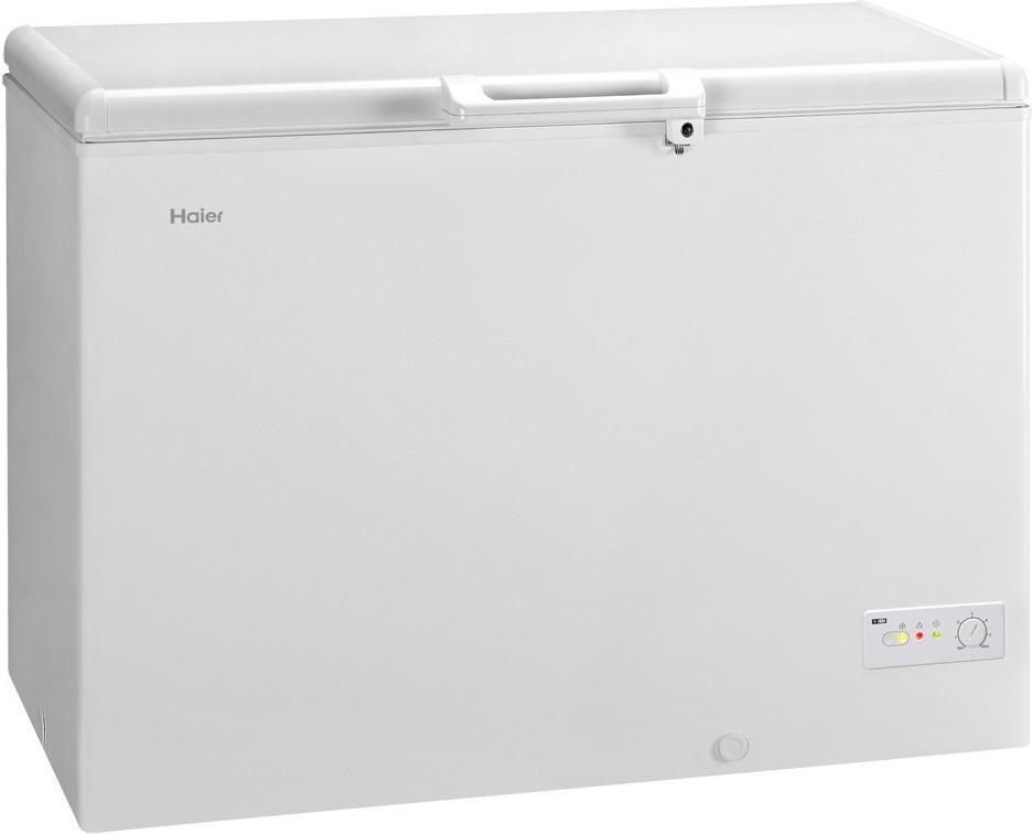 Морозильний лар Haier BD-429 RAA