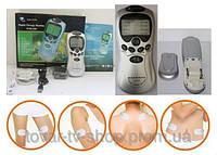 Многофункциональный электронный массажер миостимулятор digital therapy machine st-688, фото 1