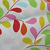 Ткань портьерная купить семицветик испания