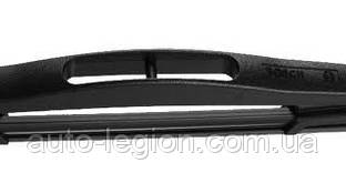 Щётка стеклоочистителя (задней двери) на Renault Trafic III 2014->  Bosch (Германия) - 3397004632
