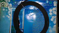 Антимоскитные магнитные шторы magic mesh 210х90см, антимоскитная сетка на магнитах ОПТОМ