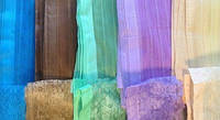 Антимоскитные магнитные шторы magic mesh 210х100см, антимоскитная сетка на магнитах ОПТОМ, фото 1