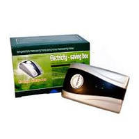 Энергосберегающее устройство Electricity – saving box, фото 1