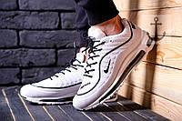 Мужские кроссовки Nike Air Max Supreme (40, 42, 44 размеры)