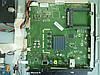 Платы от LED TV PHILIPS 32PFL4007H/12 поблочно, в комплекте (матрица разбита).