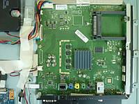 Платы от LED TV PHILIPS 32PFL4007H/12 поблочно, в комплекте (матрица разбита)., фото 1