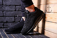 Мужские кроссовки Nike Air Max Supreme (40, 44 размер)