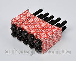 Болти головки блоку циліндрів на Renault Dokker 2012-> 1.5 dCi - Elring (Німеччина) - EL373281