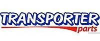 Шаровая опора рычага, передняя ось на Renault Trafic II 2001->2006 — Transporterparts (Франция)-02.0206